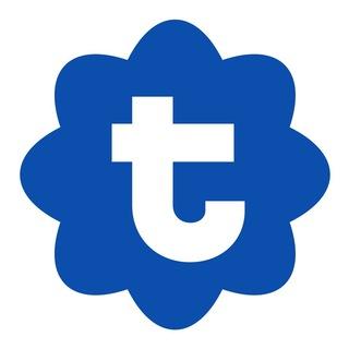 Telegram-каналы для нескучного бизнеса и умного отдыха-Фото 9