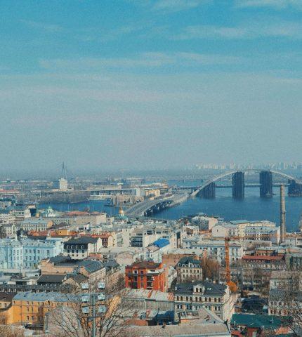 Шукаємо Америку в Україні: стартував конкурс для фотографів і блогерів-430x480
