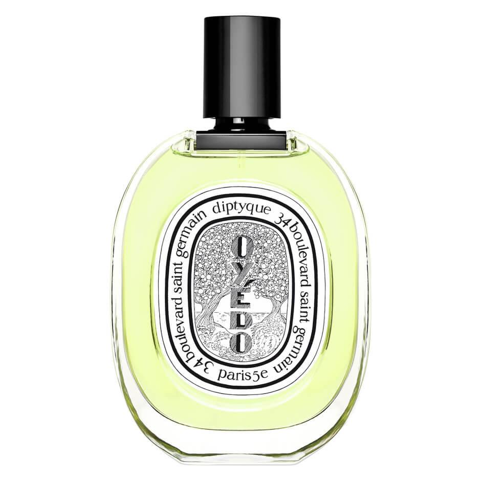 Аромат-настроение: 5 парфюмов, которые изменяют эмоциональный фон-Фото 3
