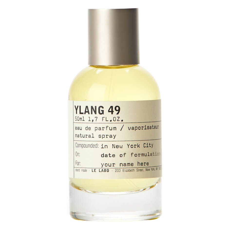 Лучшие шипровые ароматы от парфюмерного эксперта-Фото 6