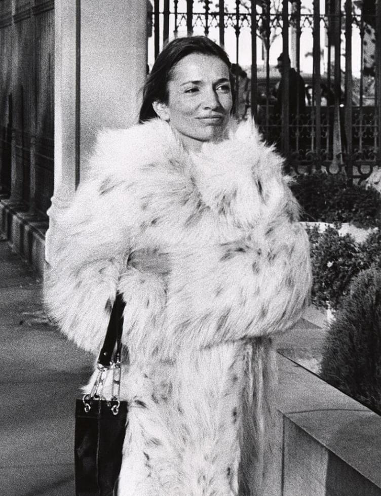 Неизвестная Бувье: Стиль младшей сестры Джеки Кеннеди — настоящей иконы стиля ХХ века-Фото 6