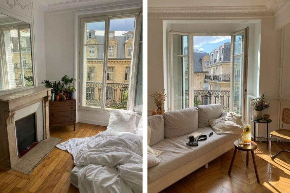 6 способов украсить дом, как француженка-Фото 4