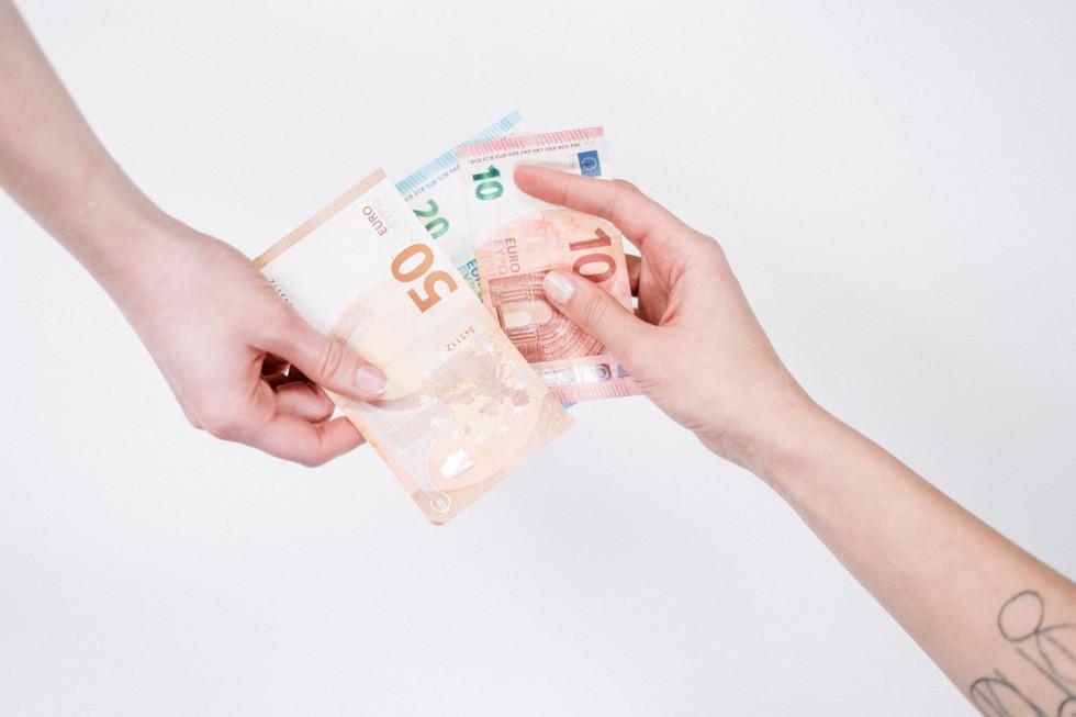Почему к вам не приходят деньги: 5 главных причин-Фото 3