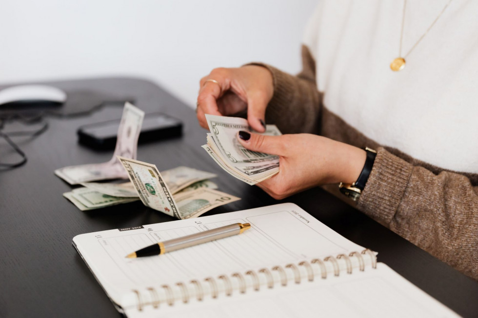 Почему к вам не приходят деньги: 5 главных причин-Фото 2
