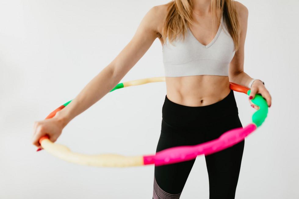 Упражнения, бесполезные для похудения. Фитнес-эксперт против фитнес-мифов-Фото 5