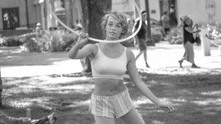 Упражнения, бесполезные для похудения. Фитнес-эксперт против фитнес-мифов-320x180