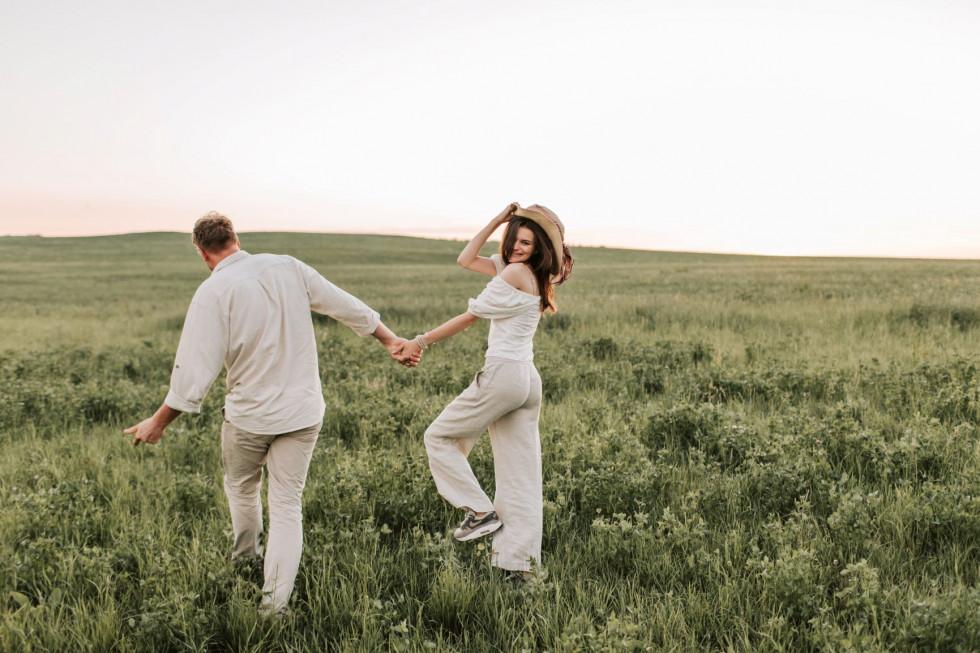 Главные секреты женщины, которая счастлива в отношениях-Фото 3