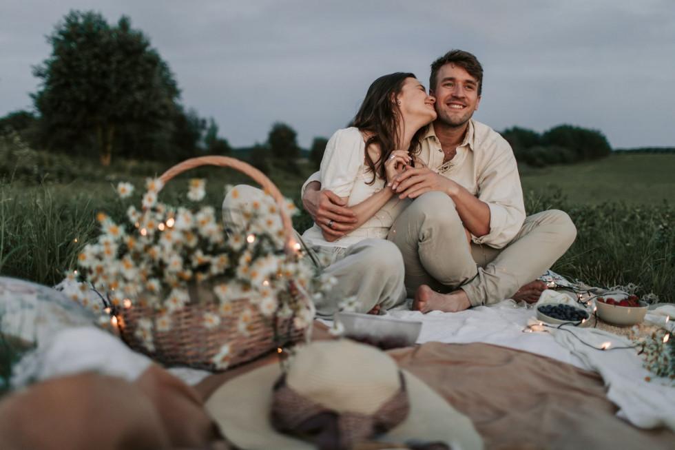Главные секреты женщины, которая счастлива в отношениях-Фото 2