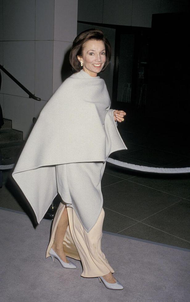 Неизвестная Бувье: Стиль младшей сестры Джеки Кеннеди — настоящей иконы стиля ХХ века-Фото 2