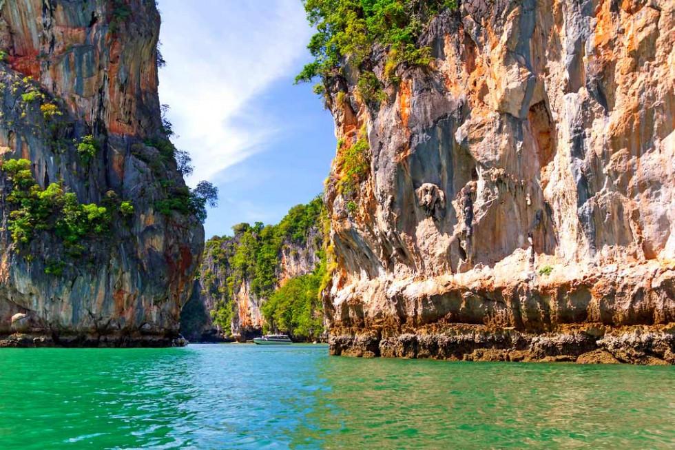 Море возможностей: 4 причины посетить Таиланд-Фото 4
