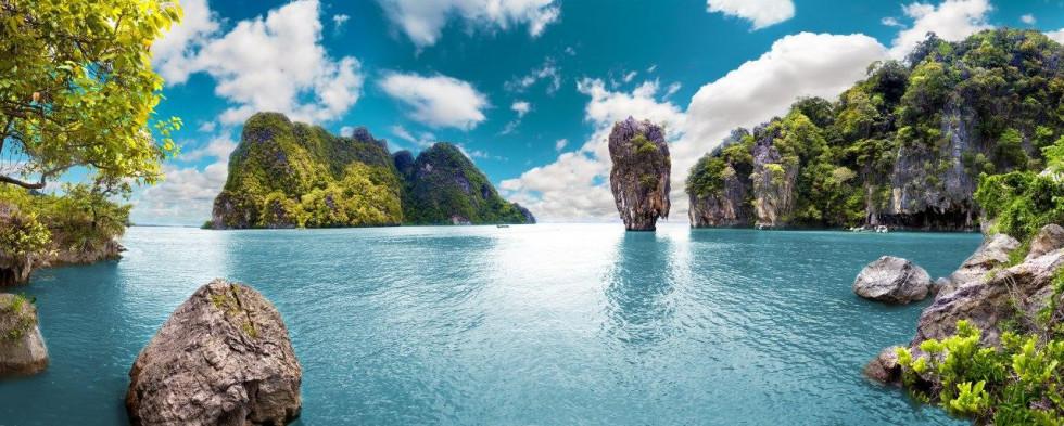 Море возможностей: 4 причины посетить Таиланд-Фото 3