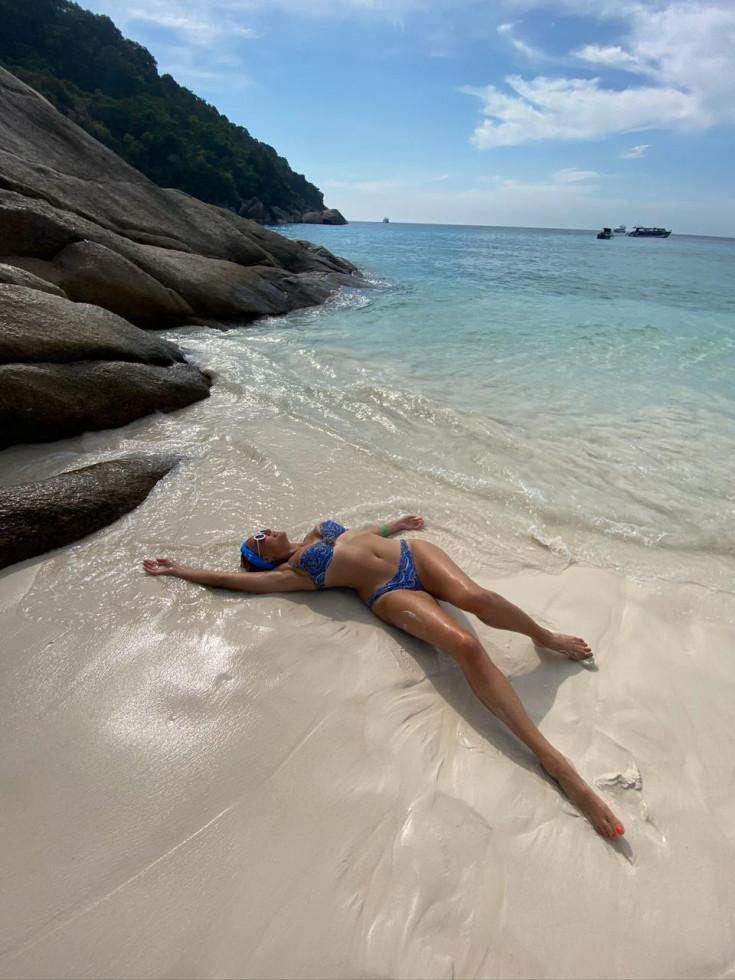 Море возможностей: 4 причины посетить Таиланд-Фото 5