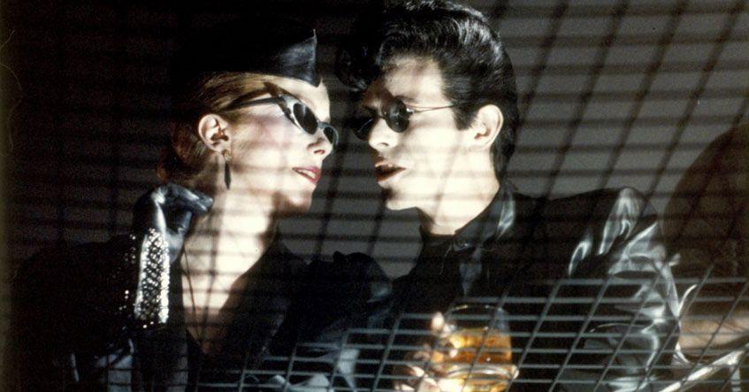 Секс, кровь, рок-н-ролл: 8 «правильных» фильмов о вампирах-Фото 2