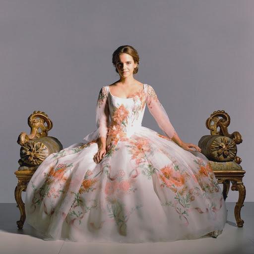 Подвенечная мода: 17 культовых свадебных платьев из фильмов-Фото 17