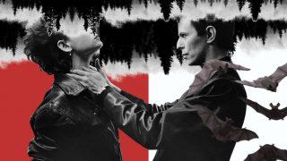 Секс, кровь, рок-н-ролл: 8 «правильных» фильмов о вампирах-320x180