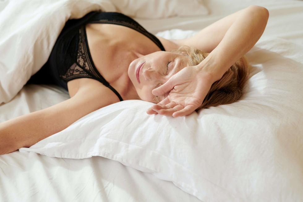 Здоровое утро: как правильно начать свой день, чтобы выглядеть безупречно-Фото 1