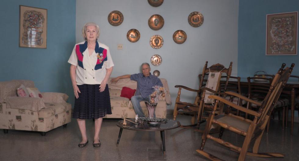 Анастасия Микова: «Надеюсь фильм поможет мужчинам понять женщин»-Фото 8