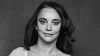 Анастасия Микова: «Надеюсь фильм поможет мужчинам понять женщин»-320x180
