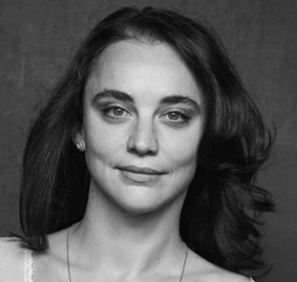 Анастасия Микова: «Надеюсь фильм поможет мужчинам понять женщин»-430x480