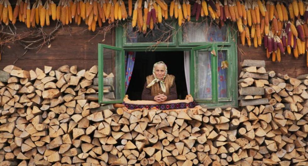 Фільм must-see: Документальна стрічка «Жінка» в українському прокаті — перші відгуки глядачів-Фото 8