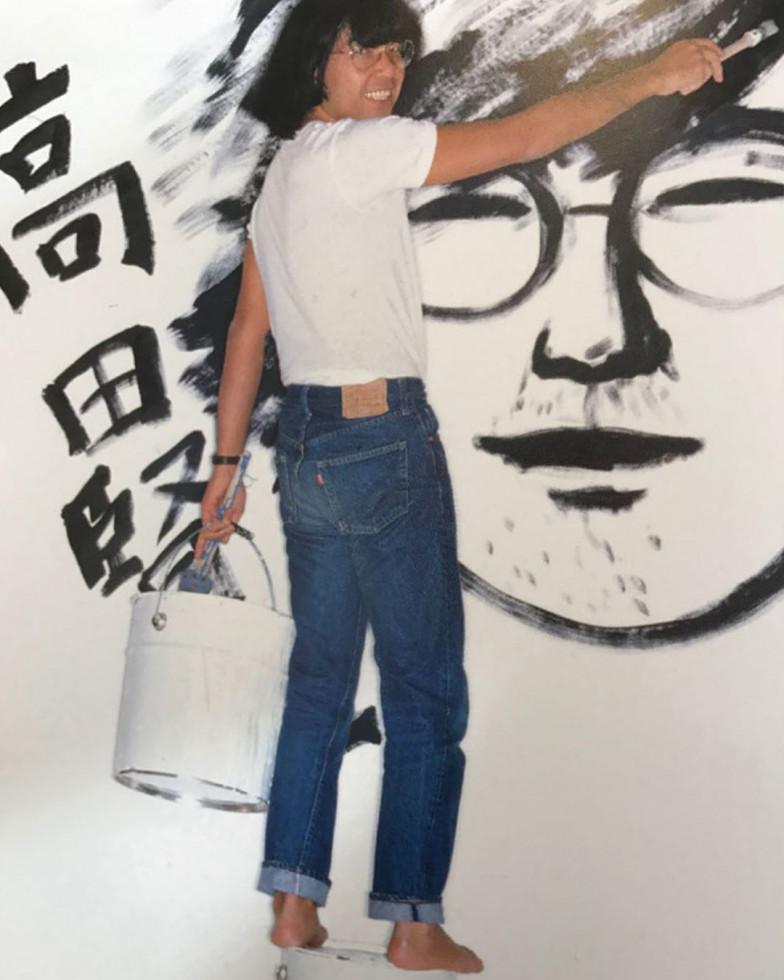Жертва COVID-19: В возрасте 81 года умер легендарный кутюрье Кензо Такада-Фото 1