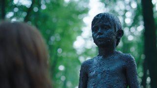Украинский фильм вошел в список самых страшных картин The New York Times-320x180
