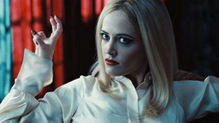 Секрет ее магии: 10 кинематографичных «выходов» красной помады-320x180