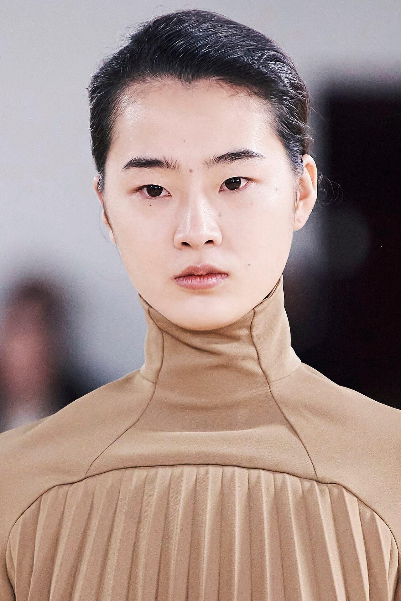 Сияй, звезда моя: 5 лучших make-up-средств, которые заставят вашу кожу светиться-Фото 2