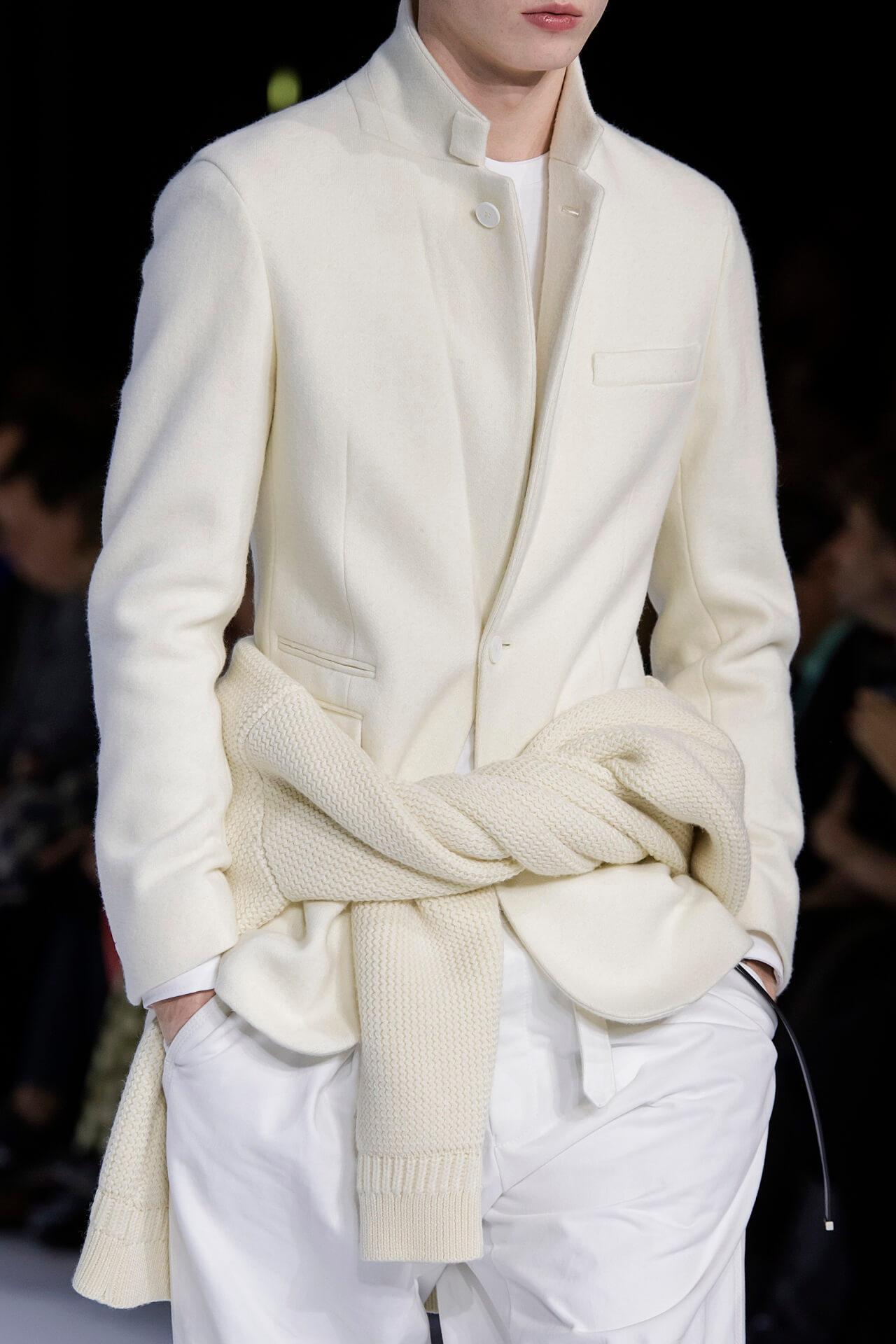 Четкий план: 10 вариаций самого модного пиджака осенне-зимнего сезона 2020/21-Фото 7