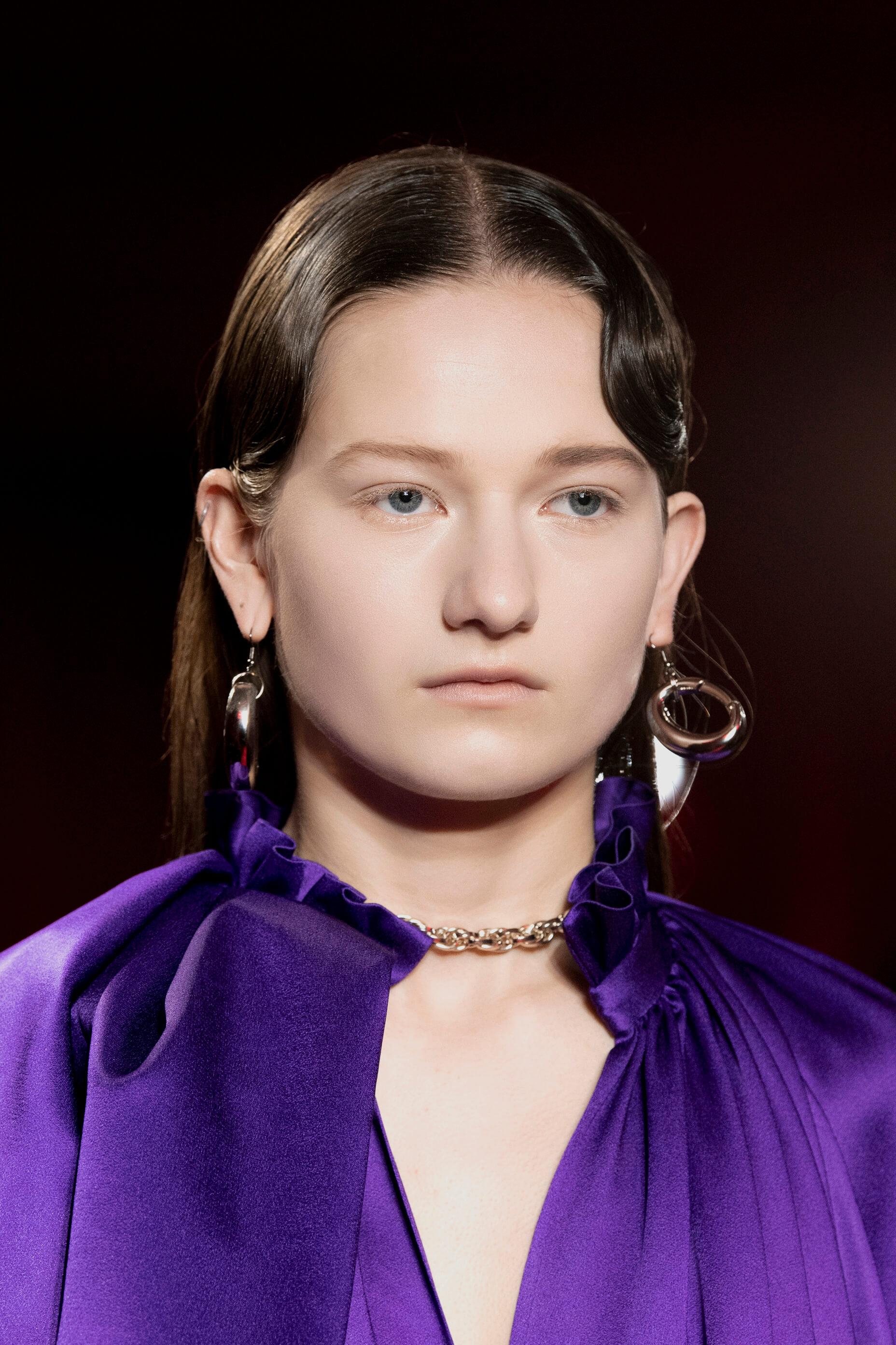 Цепная реакция: Самый модный микротренд 2020 года-Фото 2