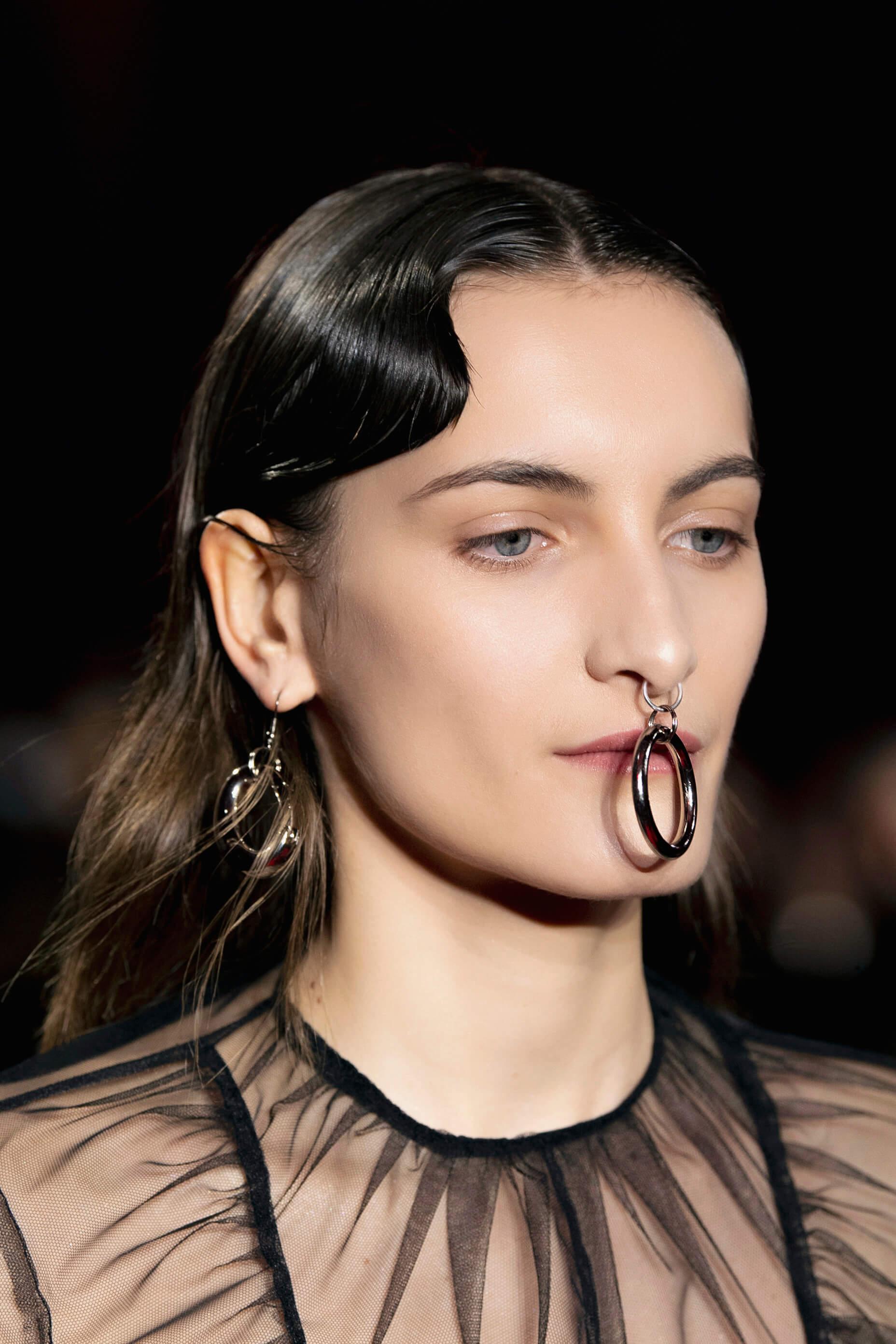 Цепная реакция: Самый модный микротренд 2020 года-Фото 5