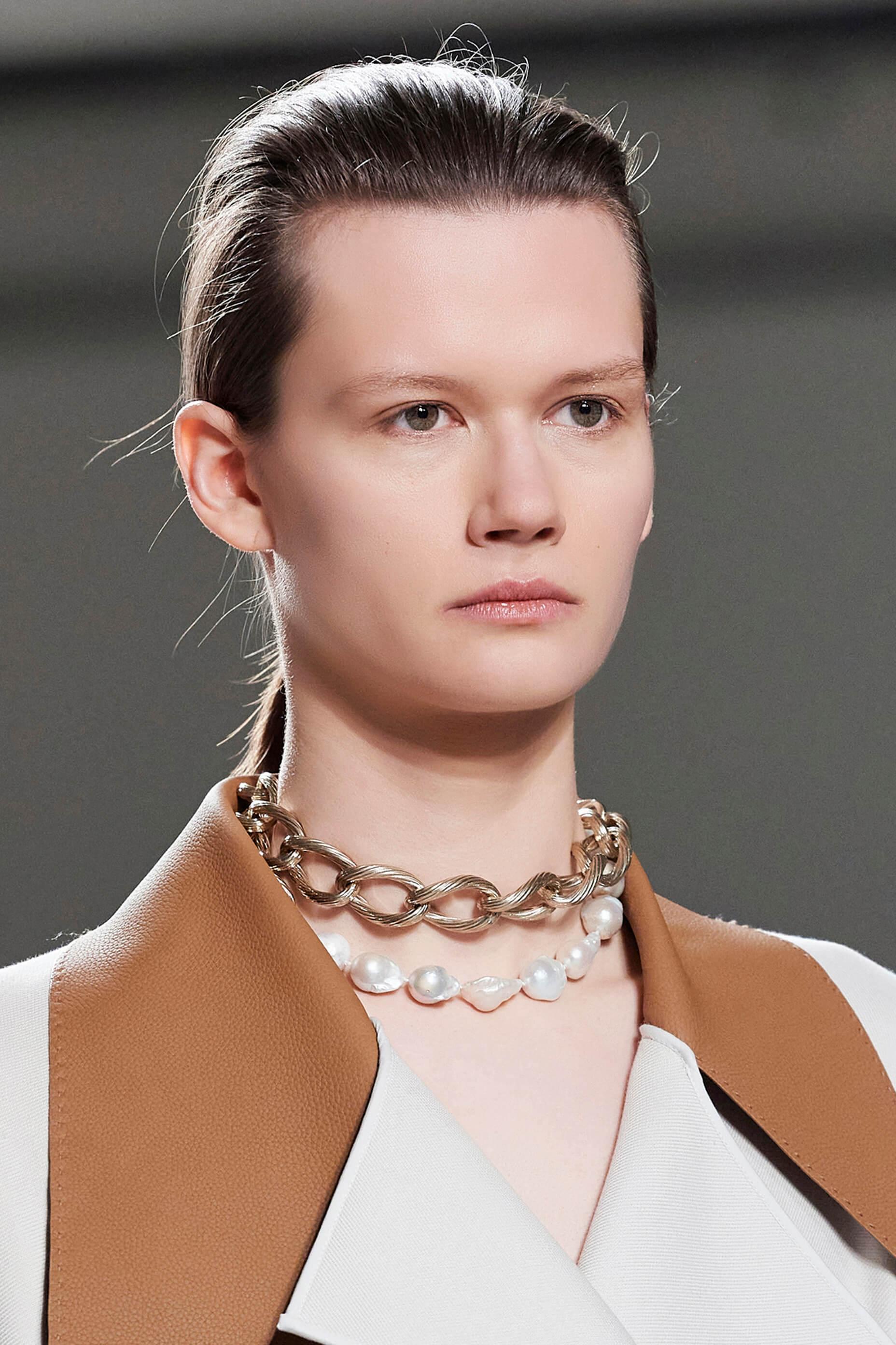 Цепная реакция: Самый модный микротренд 2020 года-Фото 3