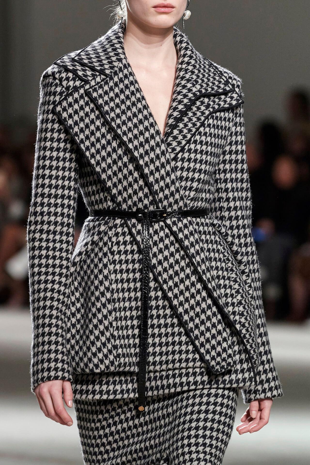 Четкий план: 10 вариаций самого модного пиджака осенне-зимнего сезона 2020/21-Фото 6