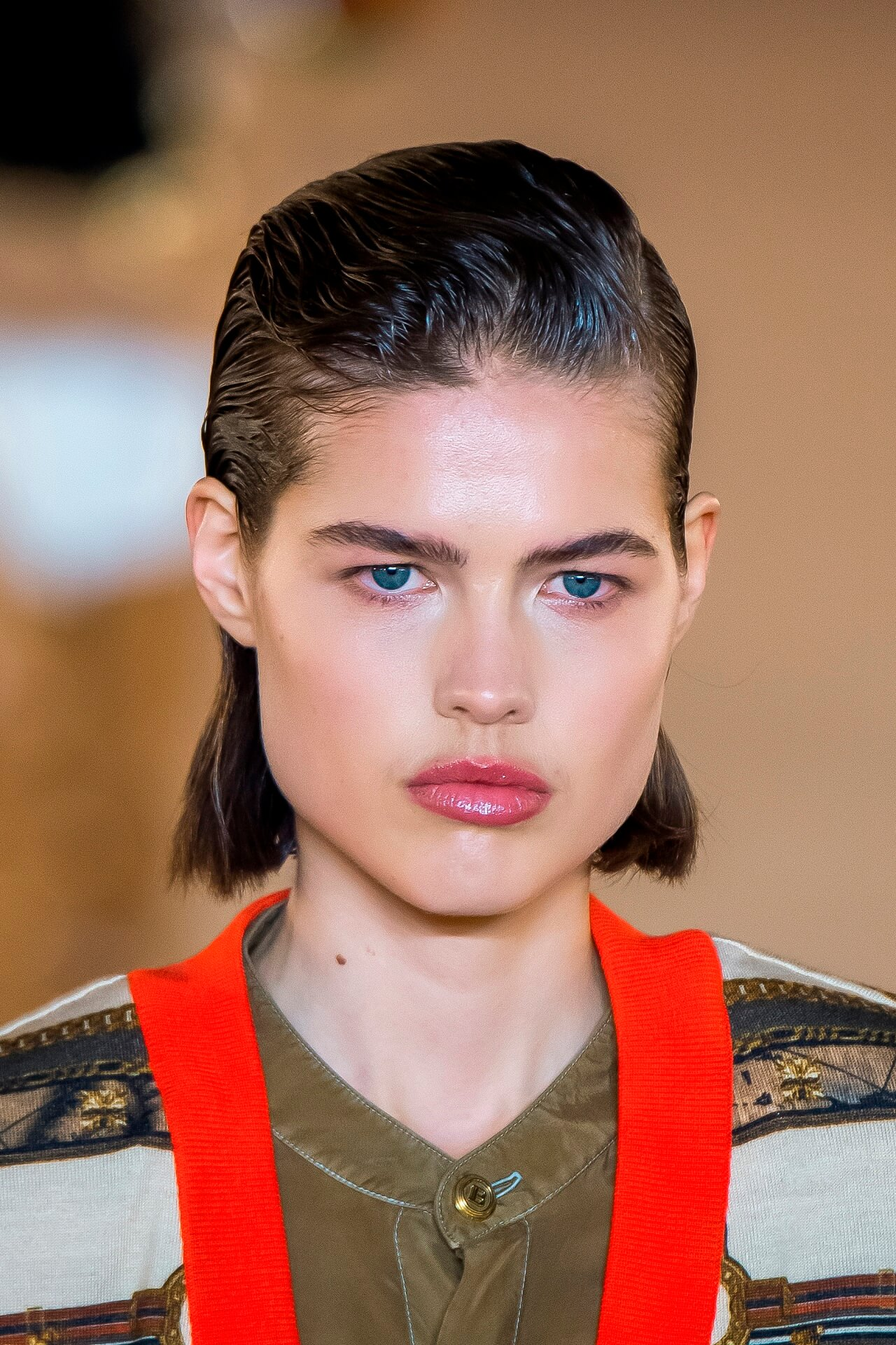 Сияй, звезда моя: 5 лучших make-up-средств, которые заставят вашу кожу светиться-Фото 1