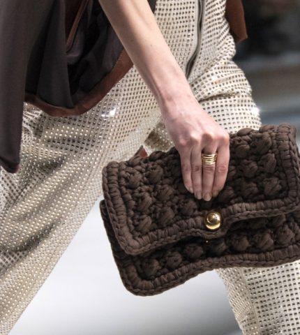 Традиции Старого Света: 8 неустаревающих моделей сумок-430x480