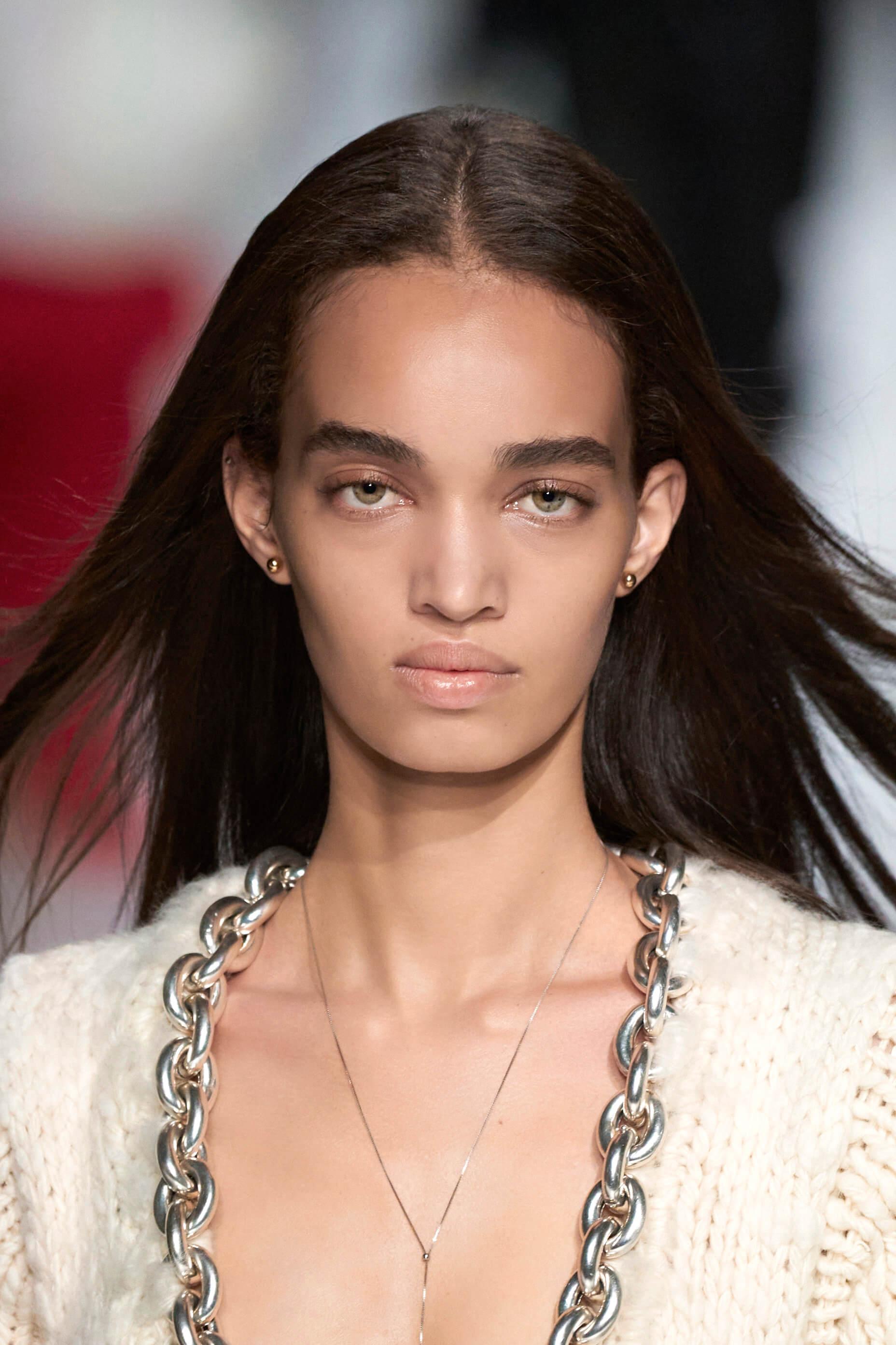 Цепная реакция: Самый модный микротренд 2020 года-Фото 4