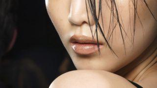 Beauty-тренды осени 2020-320x180