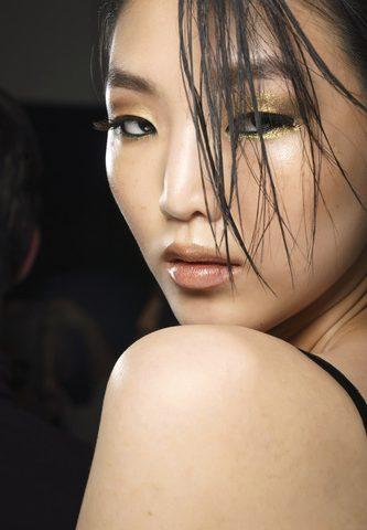 Beauty-тренды осени 2020-430x480