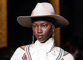 Цепная реакция: Самый модный микротренд 2020 года