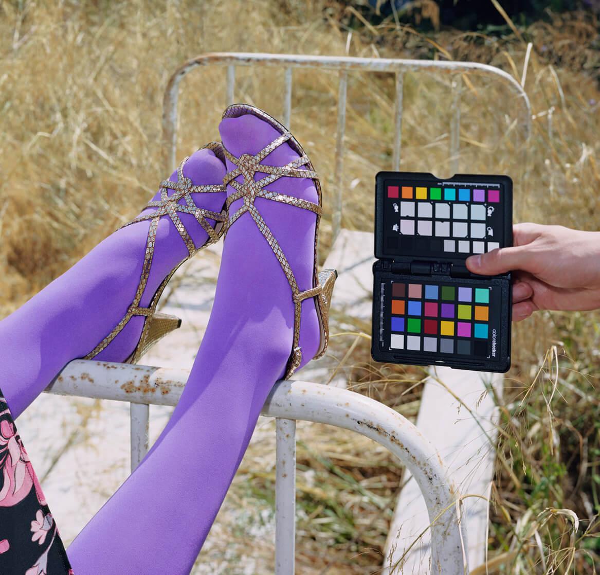 Что определяет моду: Gucci представил Эпилог своей истории о магии fashion-мира-Фото 5