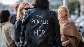 Черты феминизма: 9 осенних трендов 2020, которые добавят в ваш образ концептуальности-320x180