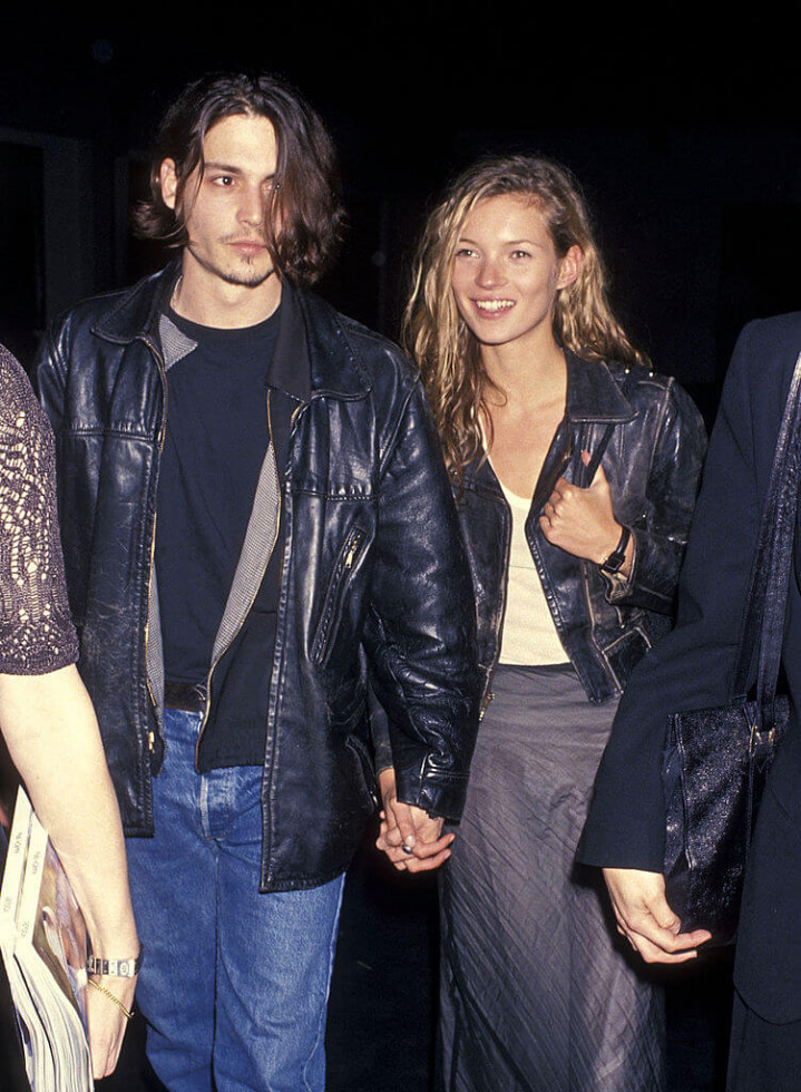Couple-fashion: 12 культовых пар, чей стиль стал легендарным-Фото 9