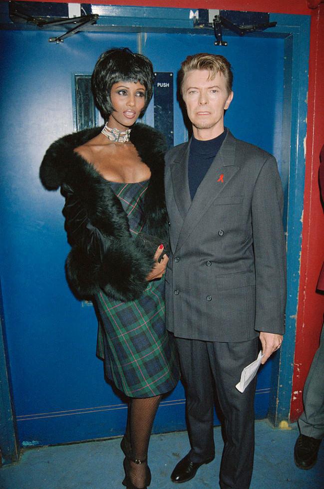 Couple-fashion: 12 культовых пар, чей стиль стал легендарным-Фото 10