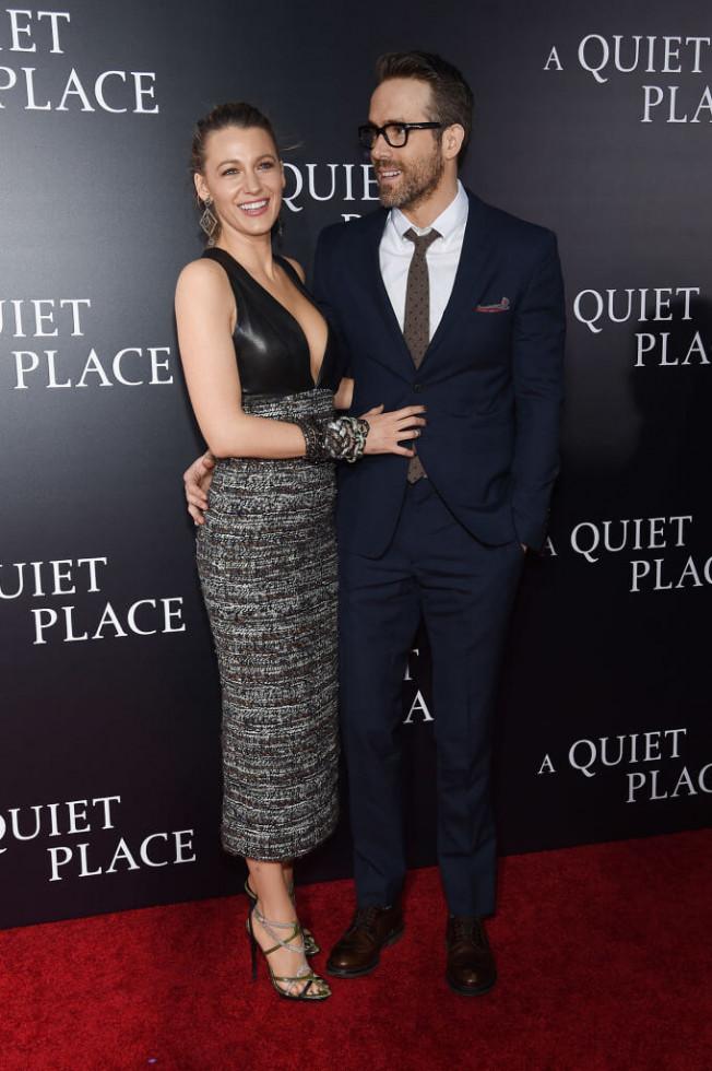 Couple-fashion: 12 культовых пар, чей стиль стал легендарным-Фото 7