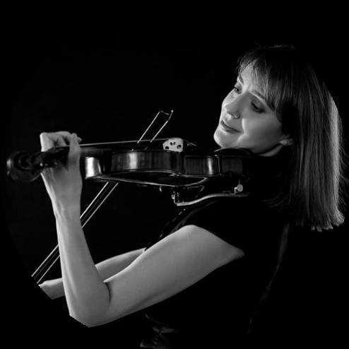 Мирослава Которович