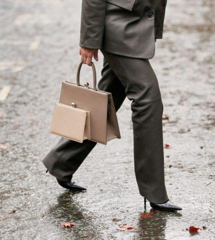 Политика демократизации: 11 вариантов самой модной обуви 2020 стоимостью до 1500 гривен-430x480