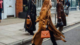 Профи рекомендуют: 7 самых модных пальто по мнению топовых fashion-блогеров-320x180