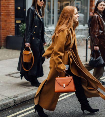 Профи рекомендуют: 7 самых модных пальто по мнению топовых fashion-блогеров-430x480