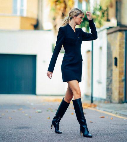 Четкий план: 10 вариаций самого модного пиджака осенне-зимнего сезона 2020/21-430x480