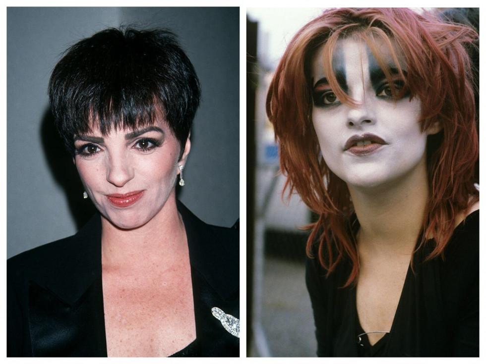 Наступление 1970-х: Как повторить самый модный макияж осени 2020-Фото 2